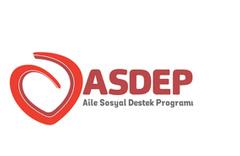 ASDEP nedir hangi bölümden alım yapılır i KPSS P3 puan şartı