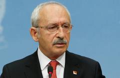 Kılıçdaroğlu ve Ahmet Türk'le otelde gizlice buluşan medya patronu kim?
