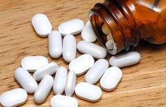 62 ilaç geri ödeme listesine alındı Artık SGK ödeyecek