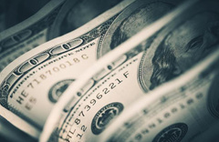 Dolarda ve altında son durum hareketlilik devam edecek