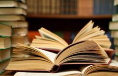 Dünyada tarih boyunca en çok satılan kitaplar