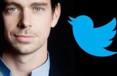 Twitter'ın patronundan takipçi sayısına ilişkin önemli açıklama!