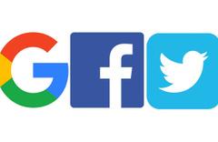 Google Twitter ve Facebook uyuşturucuya savaş açtı!