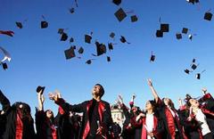70 milyon üniversiteliye sigorta ve harçlık! İşte günün tüm gazete manşetleri