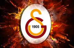 Anlaşma tamam! Galatasaray bombayı patlatıyor