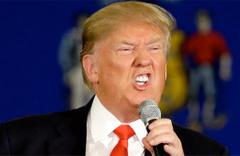 Trump'tan Gülen açıklaması Gündemizde....