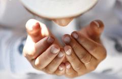Mevlid Kandili 4 rekat namazı nasıl niyet edilerek kılınır?