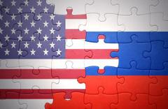 Amerikan medyası 'ABD-Rusya savaşını kim kazanır'