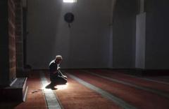 Mevlid kandili ibadetleri bugün neler yapılır kandil duaları