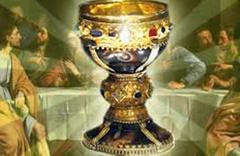 Kutsal Kase Antakya'da mı? Emlakçıdan büyük iddia