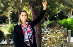 MHP Denizli belediye başkan adayı kim oldu?