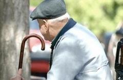 65 yaş maaşı ne zaman yatar kasım ayı ödeme günleri