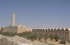 Mısır'da terör saldırısı: Çok sayıda ölü var!