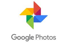 Google Fotoğraflar iOS kullanıcılarına özel güncellendi