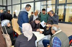 İzmir'de tarım arazilerinin kiralanması için 8 bin başvuru