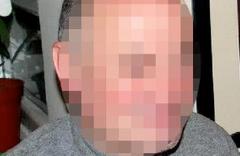 Tamirciye götürdüğü bilgisayarında çocuk pornosu çıkan öğretmene gözaltı