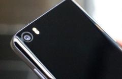 Xiaomi duyurdu! Bu telefonları kullananlara kötü haber