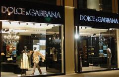 Moda devinden skandal: Reklam büyük tepki çekti!