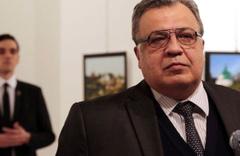 FETÖ, Rusya Büyükelçiliğinin güvenliğini özellikle araştırdı
