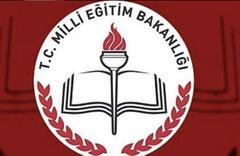 Milli Eğitim Bakanlığı yeni sistemi mebbis'i başlattı