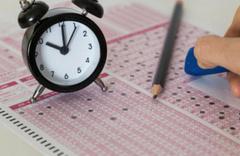 LGS ne zaman 2019 yılında hangi gün MEB sınav takvimini açıkladı