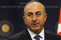 Cumhurbaşkanı Erdoğan Prens Selman'ın teklifine ne yanıt verdi?