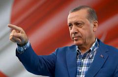 Mardin AK Parti belediye başkan adayı 2019 seçimlerinde kim oldu