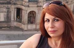 Dehşeti Ayşe Arman'a anlattı! 11 yaşımda patronum tecavüz etti