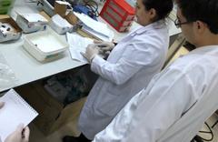 Doğa Koleji Mostratece bilim olimpiyatlarının finaline kaldı