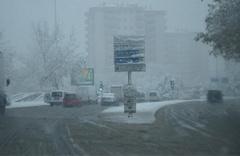 Kırklareli hava durumu saatlik tahmin nasıl son haber?