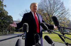 Eski avukatı suçlamaları kabul ettı: Trump zorda!