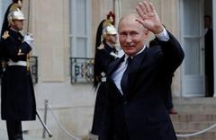ABD'den Rusya ve İran'a Astana suçlaması