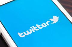 Tweet'lerin yüzde kaçı 280 karaktere ulaşıyor?