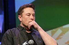 Elon Musk'tan Kaşıkçı kararı 'Suudlardan para almayacağız'