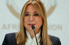 Ruhsar Pekcan'dan son dakika İran açıklaması