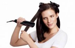 Doğru saç düzleştiricisi nasıl seçilir?