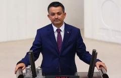 Üniversite sınavında ilk 20 bine girenlere müjde Tarım Bakanı açıkladı