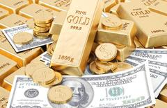 Çeyrek altın ve dolarda son durum