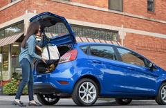 2019 araba MTV vergisi belli oldu işte MTV hesaplama ile yeni araç vergileri