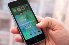 Eski model iPhone ve Mac kullanıcılarına Apple'dan müjdeli haber