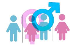 Lezbiyen gay ne demek homoseksüel ile biseksüel arasındaki fark