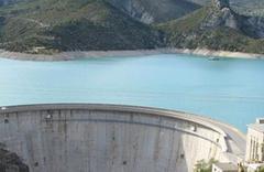 İstanbul için korkutan rakam Barajdaki sular yüzde 50 azaldı
