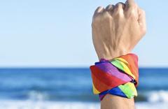 Biseksüel ne demek nasıl anlaşılır cinsel tercihleri nedir?