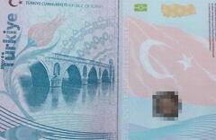 Tartışma yaratan iddia: Pasaportlarda yanlış fotoğraf!