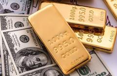 Çeyrek altın ne kadar oldu dolarda son durum ne?