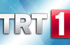 Bomba transfer! Avlu dizisinde öldü TRT 1'in Vuslat dizisine geçti