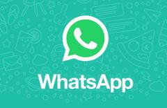WhatsApp ihbar hattına birlikte yaşadığı cinleri şikayet etti!