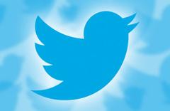 Twitter seçim öncesi 10 bin hesabı sildiğini duyurdu!