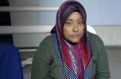2 kişiyi evlilik vaadiyle kandıran kadın yakalandı