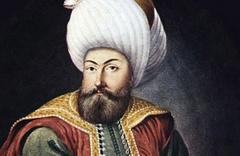 Osman Bey ne zaman nasıl öldü Osmalı'nın kurucusu kimdir